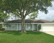 5703 Shannon Drive, Fort Pierce image