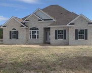 1028 Dowitcher Dr., Conway image