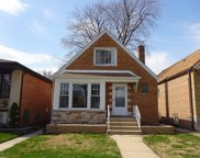 6154 South Moody Avenue, Chicago image