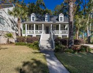 1008 Blockade Runner Court, Charleston image