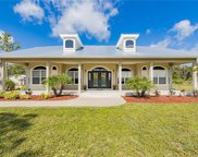 19261 Durrance RD, North Fort Myers image