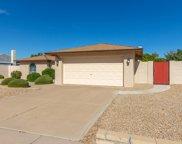 4960 W Onyx Avenue, Glendale image