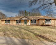 15223 Strollways  Drive, Chesterfield image