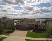 16098 Johns Lake Overlook Drive, Winter Garden image