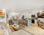 4775 Collins Ave Unit #1704, Miami Beach image