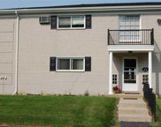 100 W HICKORY GROVE, Bloomfield Hills image