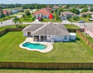 5829 NW Dana Circle, Port Saint Lucie image