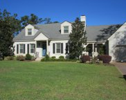 5112 Holly Lane, Morehead City image