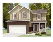2741 Wild Ginger Lane, Knoxville image