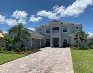 18220 Wildblue Blvd, Fort Myers image