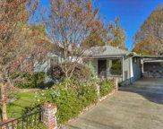 414 Hodges Ave, San Jose image