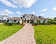 174A COSTA BLANCA RD, St Augustine image