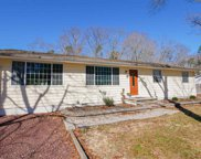 403 Spruce Ave, Galloway Township image