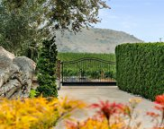266 Vineyard Dr, Orondo image
