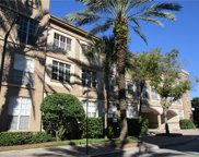520 S Armenia Avenue Unit 1220, Tampa image