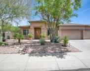 4211 W Reddie Loop, Phoenix image