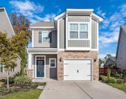 851 Parnell Court, Columbia image