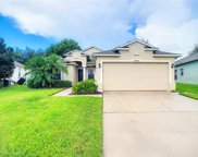 9632 Pacific Pines Court, Orlando image