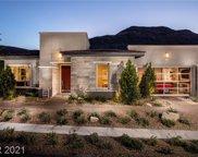 6689 Regency Ridge Court, Las Vegas image