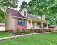 524 Tyler Ct, Cottontown image