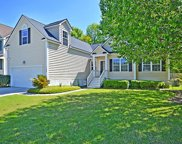 1180 Willoughby Lane, Mount Pleasant image