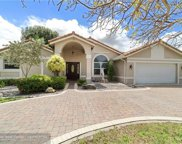 4242 NW 54th St, Coconut Creek image