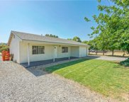 3885 Hunter Street, Jurupa Valley image