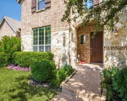 531 Willowview Drive, Prosper image