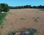 15 Acres Off Pleasant View Dr, Anderson image