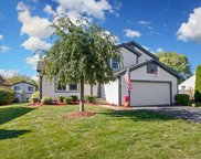 223 Bluewing Court, Columbus image