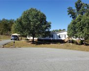 4707 Saddlebranch Court, McLeansville image