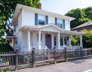 49 Wallis Street, Beverly, Massachusetts image