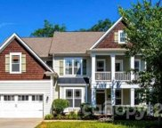 1409 Belmont Stakes  Avenue, Indian Trail image