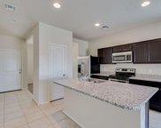 37762 W Capri Avenue, Maricopa image