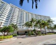 100 Lincoln Rd Unit #514, Miami Beach image