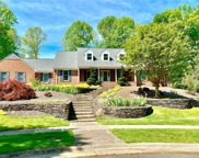 1207 Ascot Court, High Point image