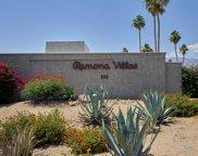1111 E Ramon Road Unit 2, Palm Springs image