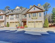 6260 Clapham Lane, Johns Creek image