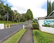 98-2079 Kaahumanu Street Unit 123, Aiea image