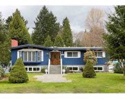 588 Midvale Street, Coquitlam image