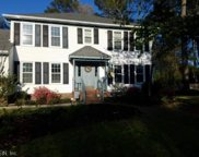 413 Wessex Drive, South Chesapeake image