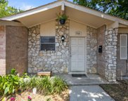 7105 Green Meadow Drive, Fort Worth image
