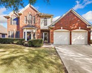 7916 Rogue River Trail, Fort Worth image