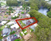 104A Lakeview Circle, Wahiawa image
