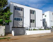 1015 N Vista St, West Hollywood image