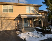 9358 Meadowview Drive, Orland Hills image