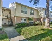 14555 Wunderlich Drive Unit 3507, Houston image