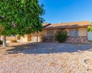 550 E Quail Avenue, Apache Junction image