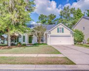 157 Sugar Magnolia Way, Charleston image