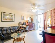 1260 Richard Lane Unit B514, Honolulu image